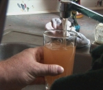 kenny-strouds-tap-water-copy1
