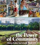 power-of-community-poster1