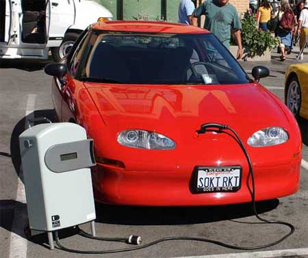 http://cafilm.files.wordpress.com/2009/02/rest-in-peace-gms-ev1-electric-car1.jpg